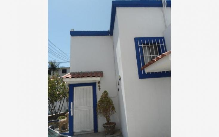Foto de casa en venta en, fovissste ii, tijuana, baja california norte, 390229 no 03