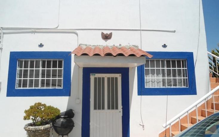 Foto de casa en venta en, fovissste ii, tijuana, baja california norte, 390229 no 04