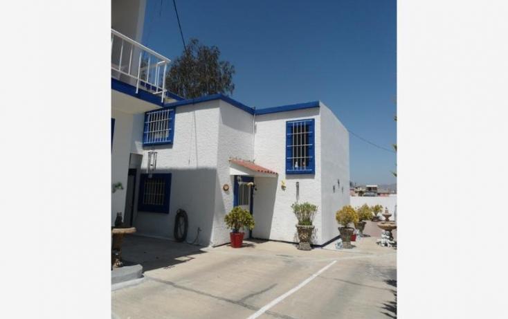 Foto de casa en venta en, fovissste ii, tijuana, baja california norte, 390229 no 05