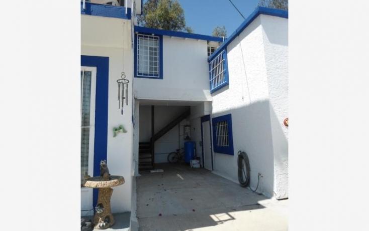 Foto de casa en venta en, fovissste ii, tijuana, baja california norte, 390229 no 06