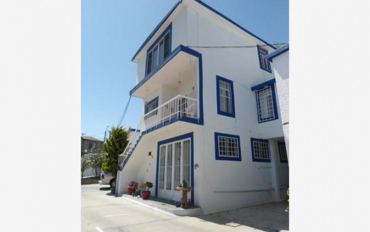 Foto de casa en venta en, fovissste ii, tijuana, baja california norte, 390229 no 07