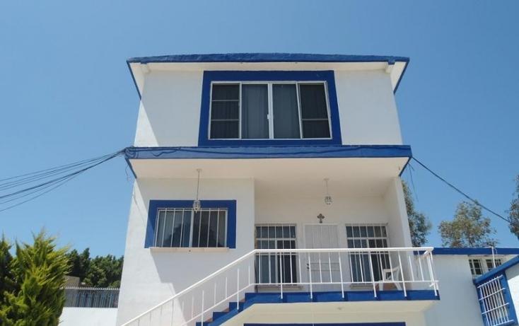 Foto de casa en venta en, fovissste ii, tijuana, baja california norte, 390229 no 08