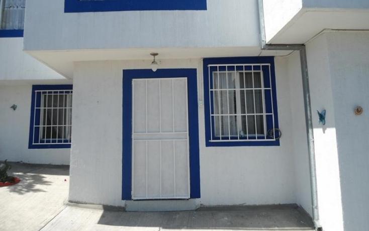 Foto de casa en venta en, fovissste ii, tijuana, baja california norte, 390229 no 09