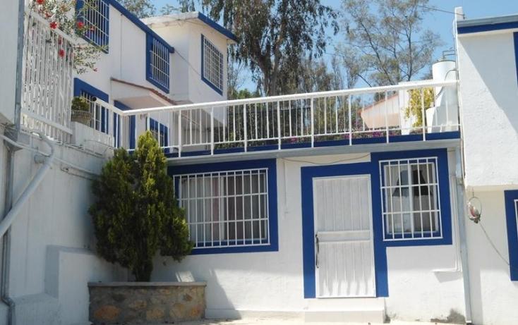 Foto de casa en venta en, fovissste ii, tijuana, baja california norte, 390229 no 10