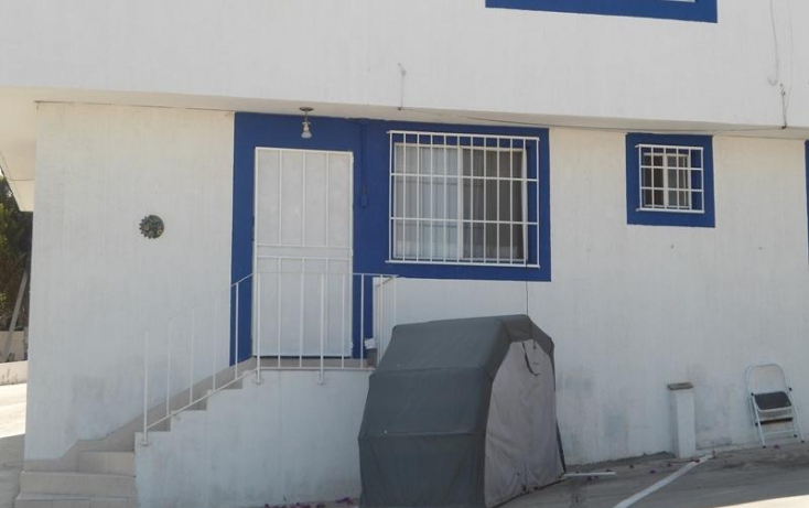 Foto de casa en venta en, fovissste ii, tijuana, baja california norte, 390229 no 11