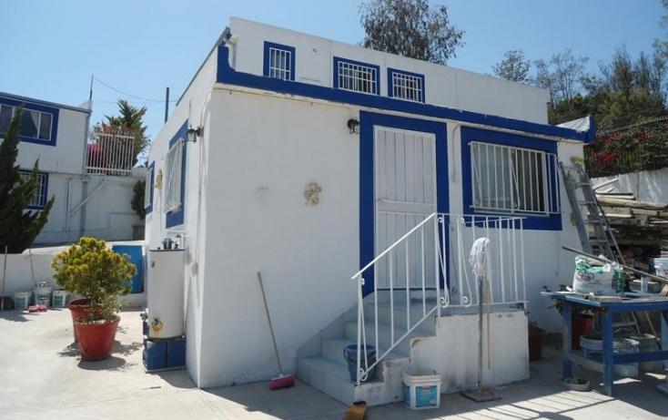 Foto de casa en venta en, fovissste ii, tijuana, baja california norte, 390229 no 12