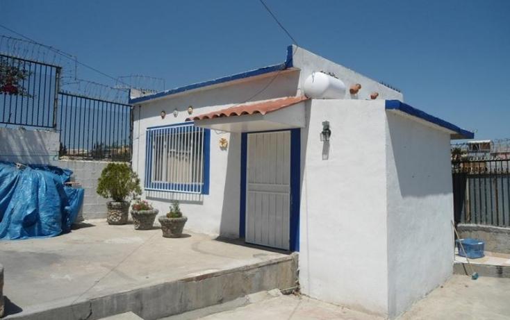 Foto de casa en venta en, fovissste ii, tijuana, baja california norte, 390229 no 13
