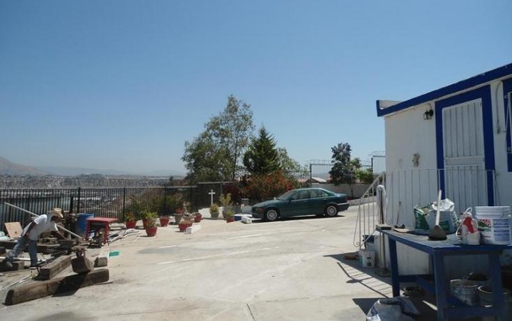Foto de casa en venta en, fovissste ii, tijuana, baja california norte, 390229 no 14