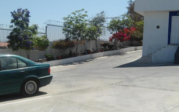 Foto de casa en venta en, fovissste ii, tijuana, baja california norte, 390229 no 15