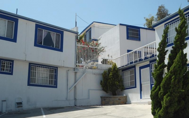 Foto de casa en venta en, fovissste ii, tijuana, baja california norte, 390229 no 16