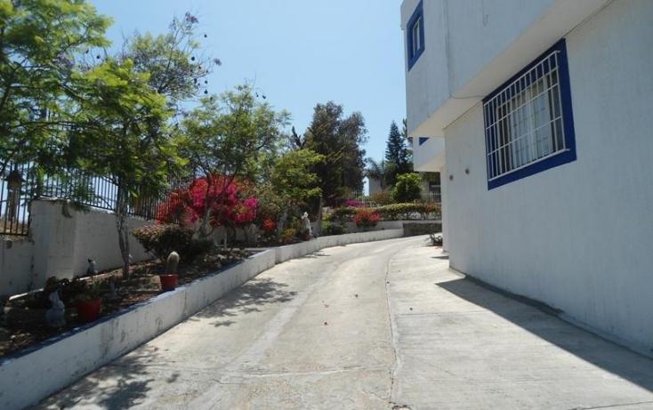 Foto de casa en venta en, fovissste ii, tijuana, baja california norte, 390229 no 17
