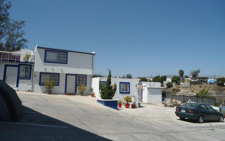 Foto de casa en venta en, fovissste ii, tijuana, baja california norte, 390229 no 18