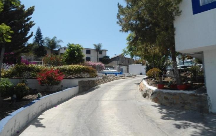 Foto de casa en venta en, fovissste ii, tijuana, baja california norte, 390229 no 19