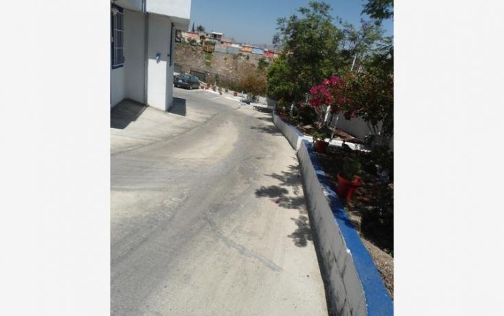 Foto de casa en venta en, fovissste ii, tijuana, baja california norte, 390229 no 20