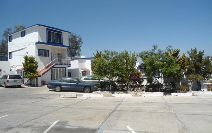 Foto de casa en venta en, fovissste ii, tijuana, baja california norte, 390229 no 21