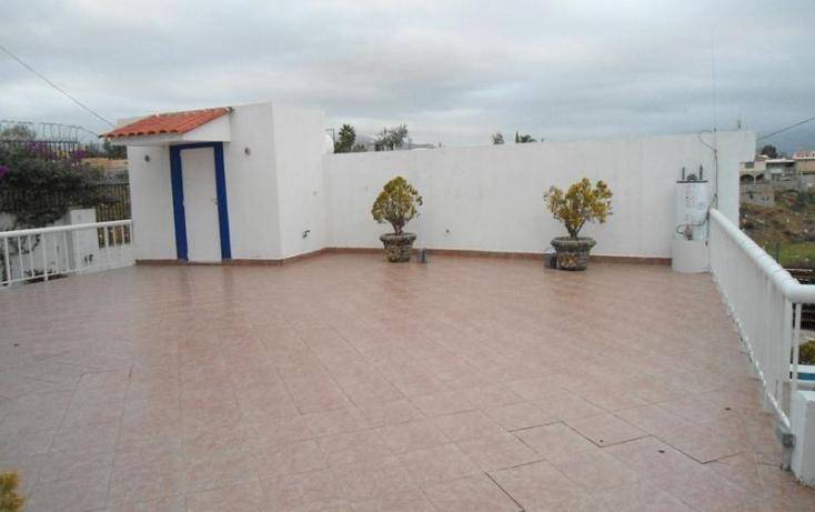 Foto de casa en venta en, fovissste ii, tijuana, baja california norte, 390229 no 23