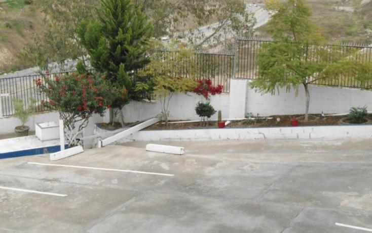 Foto de casa en venta en, fovissste ii, tijuana, baja california norte, 390229 no 24