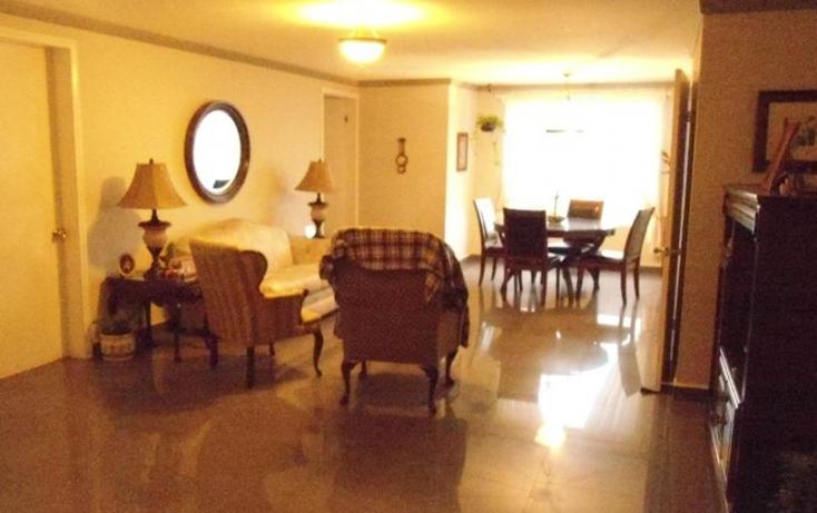 Foto de casa en venta en, fovissste ii, tijuana, baja california norte, 399328 no 02