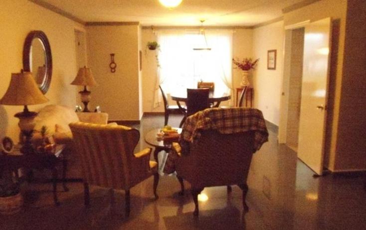 Foto de casa en venta en, fovissste ii, tijuana, baja california norte, 399328 no 03