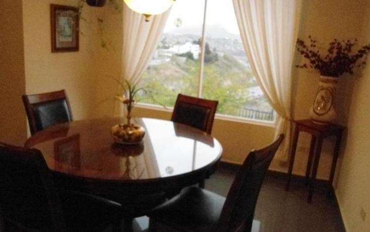 Foto de casa en venta en, fovissste ii, tijuana, baja california norte, 399328 no 04