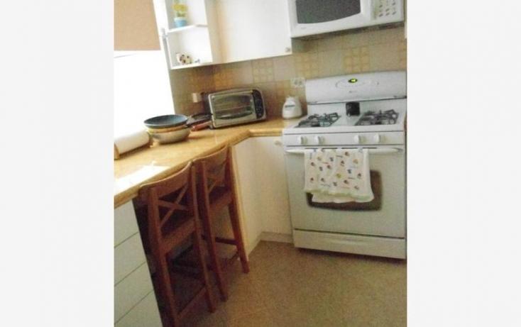 Foto de casa en venta en, fovissste ii, tijuana, baja california norte, 399328 no 05