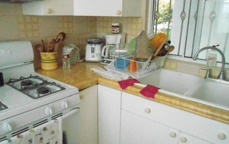 Foto de casa en venta en, fovissste ii, tijuana, baja california norte, 399328 no 06