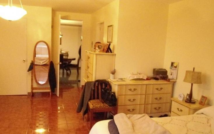 Foto de casa en venta en, fovissste ii, tijuana, baja california norte, 399328 no 10