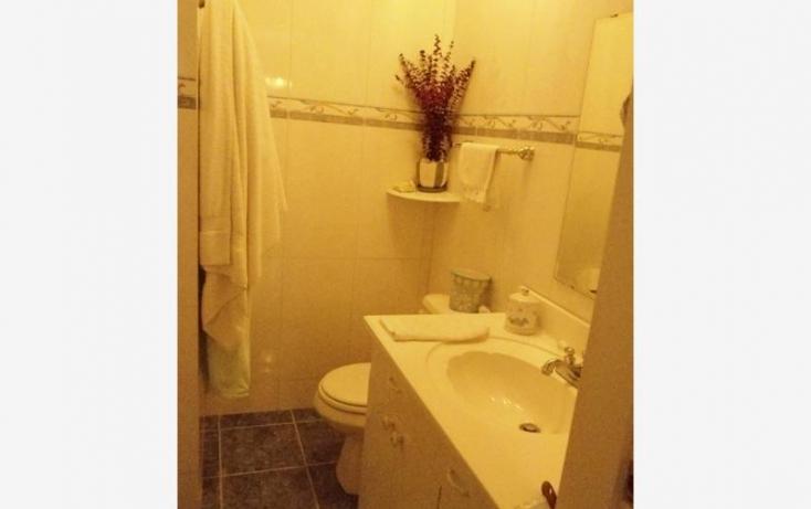 Foto de casa en venta en, fovissste ii, tijuana, baja california norte, 399328 no 11