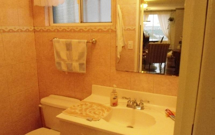 Foto de casa en venta en, fovissste ii, tijuana, baja california norte, 399328 no 15
