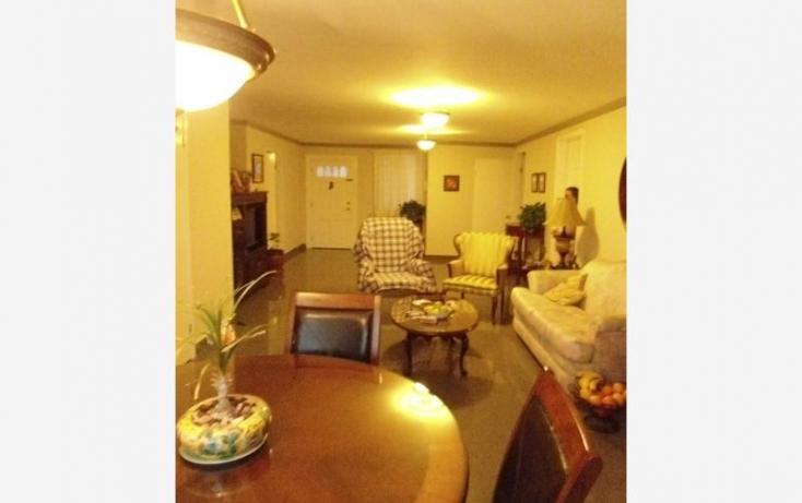 Foto de casa en venta en, fovissste ii, tijuana, baja california norte, 399328 no 16