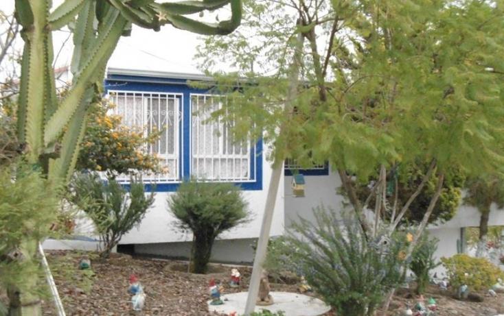Foto de casa en venta en, fovissste ii, tijuana, baja california norte, 399328 no 19