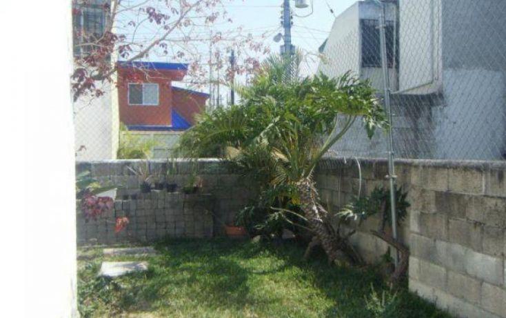 Foto de casa en venta en fovissste jiutepec, de los casillas, jiutepec, morelos, 1786862 no 01