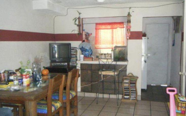 Foto de casa en venta en fovissste jiutepec, de los casillas, jiutepec, morelos, 1786862 no 02