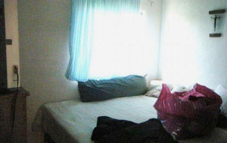 Foto de casa en venta en fovissste jiutepec, de los casillas, jiutepec, morelos, 1786862 no 04