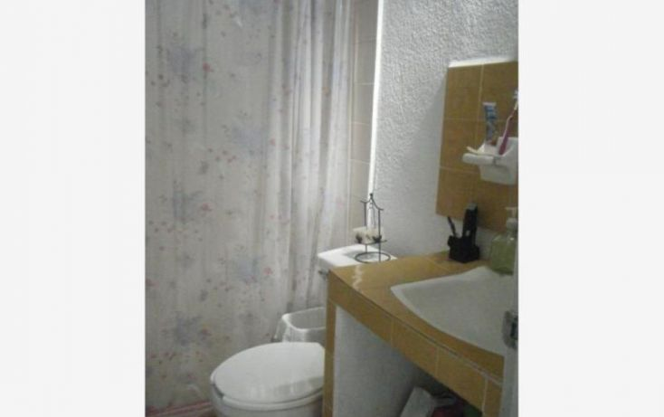 Foto de casa en venta en fovissste jiutepec, de los casillas, jiutepec, morelos, 1786862 no 05