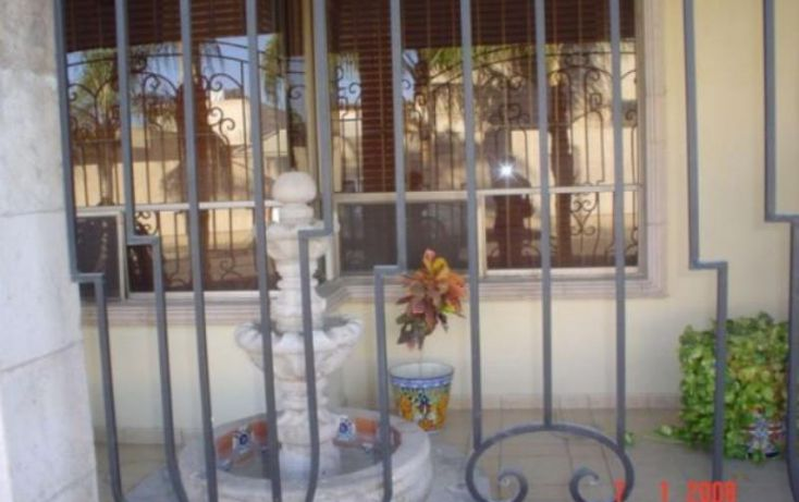 Foto de casa en venta en, fovissste la rosita, torreón, coahuila de zaragoza, 1537064 no 02