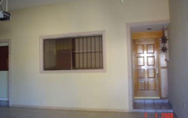 Foto de casa en venta en, fovissste la rosita, torreón, coahuila de zaragoza, 1537064 no 07