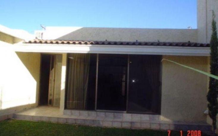 Foto de casa en venta en, fovissste la rosita, torreón, coahuila de zaragoza, 1537064 no 09