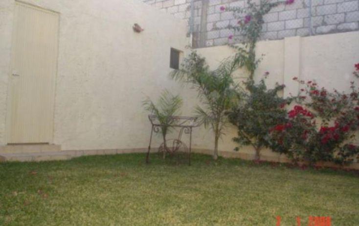 Foto de casa en venta en, fovissste la rosita, torreón, coahuila de zaragoza, 1537064 no 11