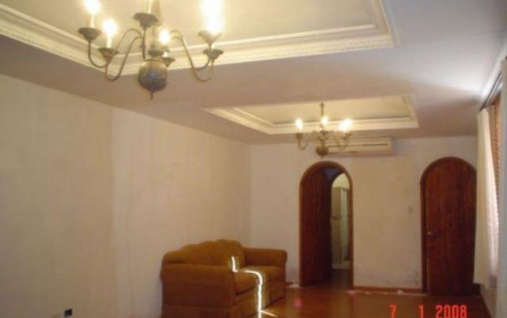 Foto de casa en venta en, fovissste la rosita, torreón, coahuila de zaragoza, 1537064 no 13