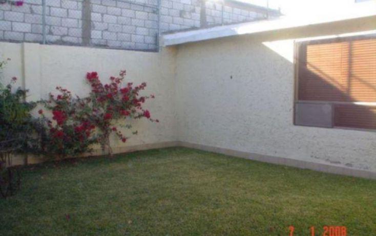 Foto de casa en venta en, fovissste la rosita, torreón, coahuila de zaragoza, 1537064 no 14