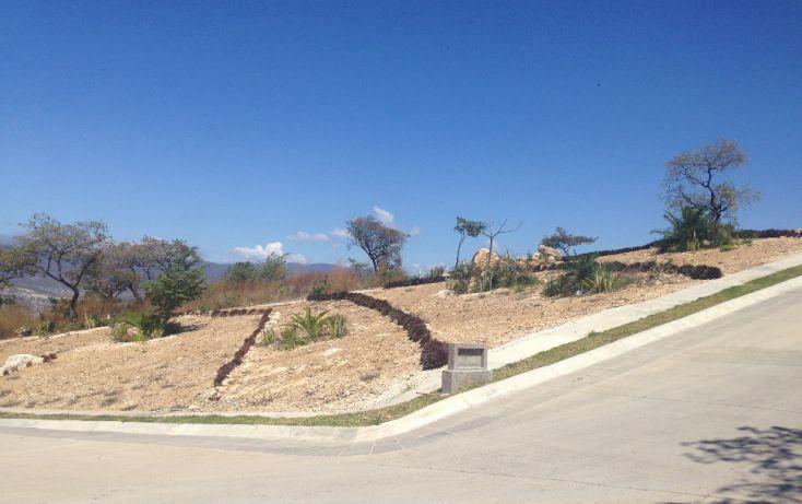 Foto de terreno habitacional en venta en, fovissste mactumactza, tuxtla gutiérrez, chiapas, 1184973 no 02
