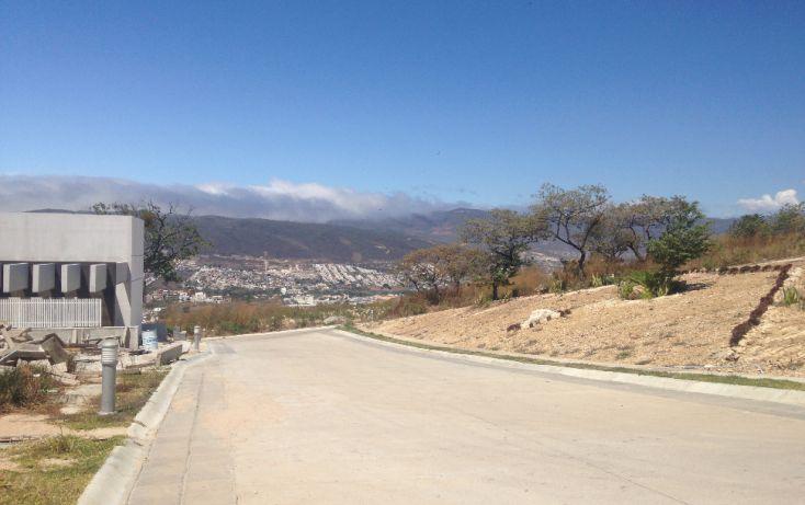 Foto de terreno habitacional en venta en, fovissste mactumactza, tuxtla gutiérrez, chiapas, 1184973 no 03