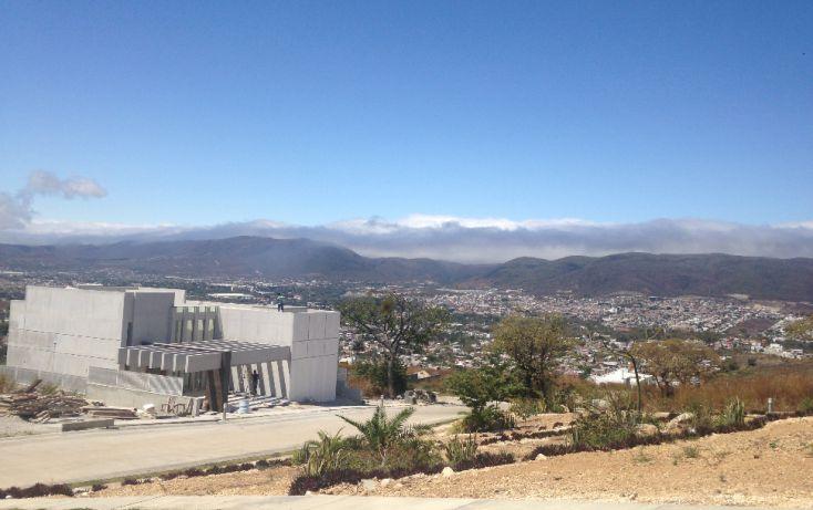 Foto de terreno habitacional en venta en, fovissste mactumactza, tuxtla gutiérrez, chiapas, 1184973 no 04