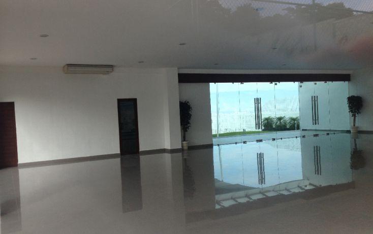 Foto de terreno habitacional en venta en, fovissste mactumactza, tuxtla gutiérrez, chiapas, 1184973 no 07