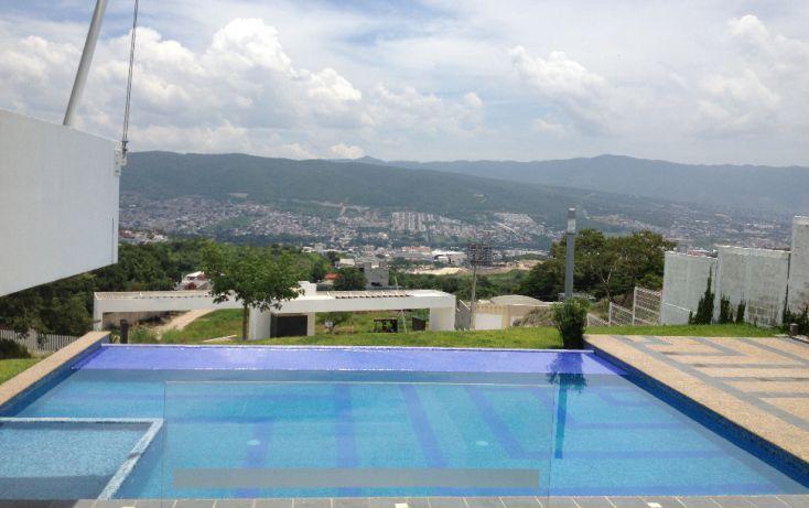 Foto de terreno habitacional en venta en, fovissste mactumactza, tuxtla gutiérrez, chiapas, 1184973 no 08