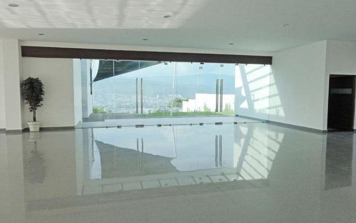 Foto de casa en venta en, fovissste mactumactza, tuxtla gutiérrez, chiapas, 971663 no 10