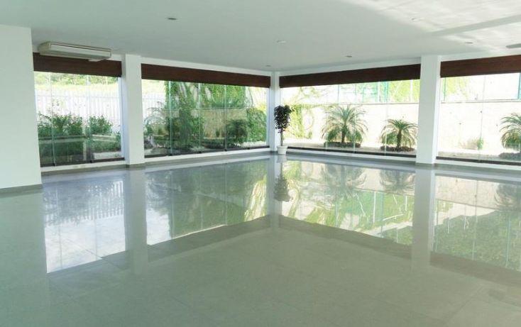 Foto de casa en venta en, fovissste mactumactza, tuxtla gutiérrez, chiapas, 971663 no 11