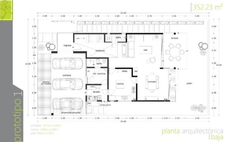 Foto de casa en venta en, fovissste mactumactza, tuxtla gutiérrez, chiapas, 971663 no 13