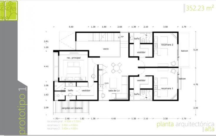 Foto de casa en venta en, fovissste mactumactza, tuxtla gutiérrez, chiapas, 971663 no 14